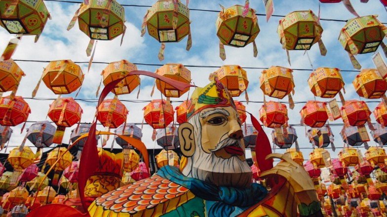 Part One in my new series of posts about global culture looks at fascinating cultural traditions around the world. Here is a collection of festivals, rituals and celebrations worth travelling for—as recommended by travel writers.