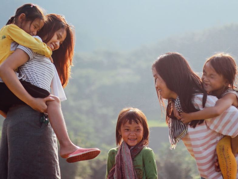 To mark Women's History Month and International Women's Day on March 8, it's time to celebrate the role of women in tourism! This round-up spotlights 9 female-run travel companies that empower women around the globe.