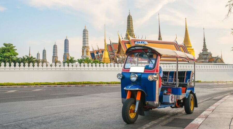 sold worldwide hot products hot sales Bangkok to Siem Reap Bus: A Comprehensive Travel Guide