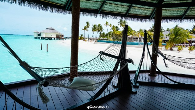 maldives_4