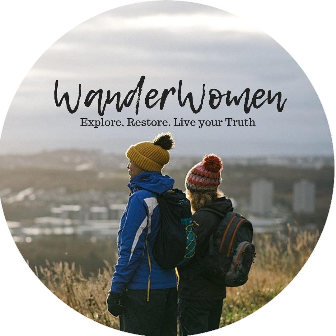 WanderWomen