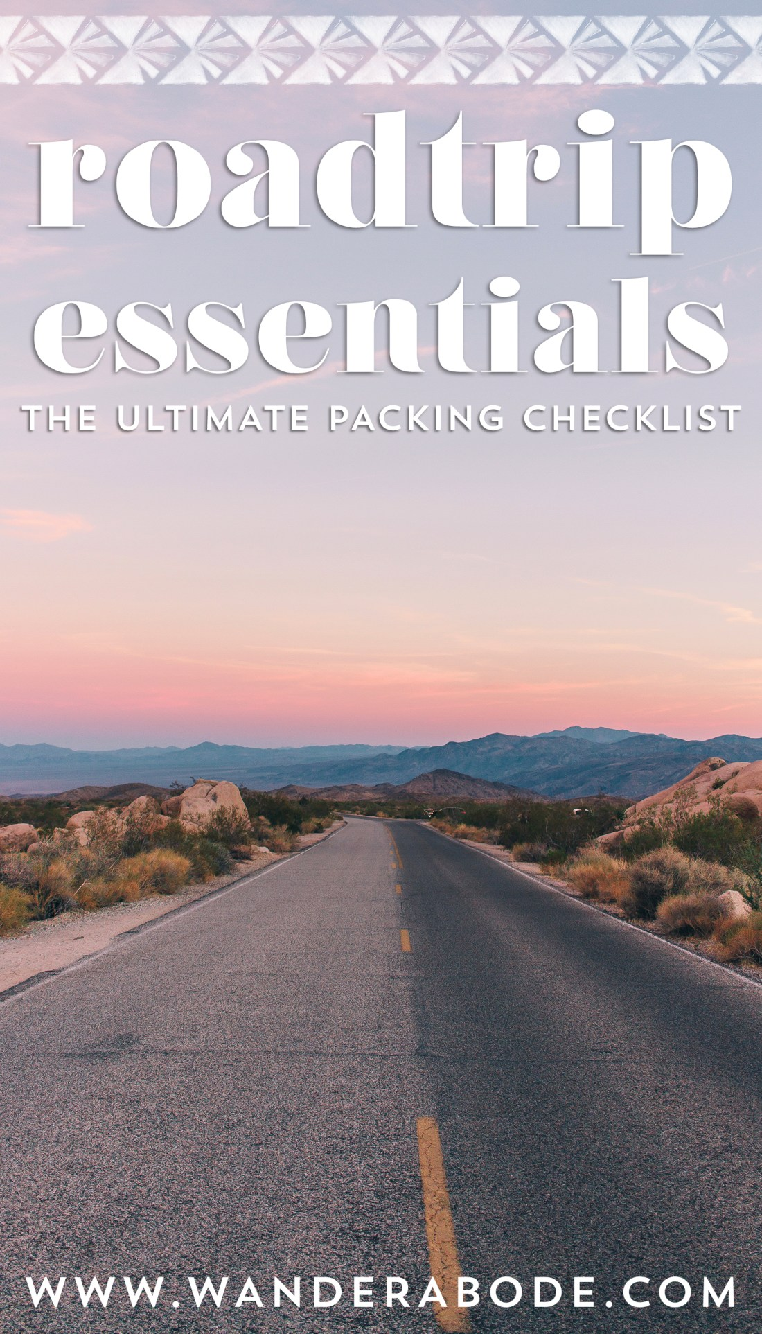 road trip essentials, roadtrip essentials for women, ultimate packing checklist, what to pack for a roadtrip, what to pack for a road trip