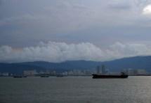 penang-ferry-01-840