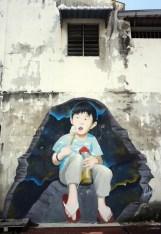 penang-street-art-001-740