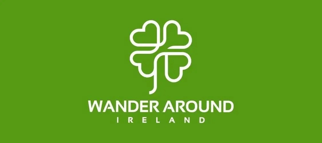 Wander Around Ireland