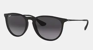 ireland packing list sunglasses