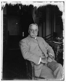 Admiral Dewey