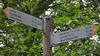 031-wendelinusweg