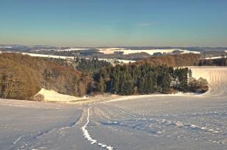 wendelinusweg-80