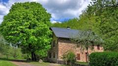 0055-Maismühle