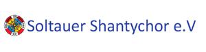 Soltauer Shantychor
