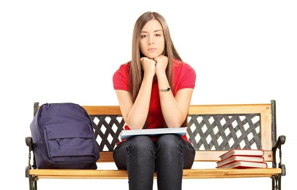 Five Mistakes You're Making When Choosing A College