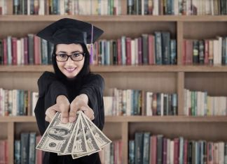 4 Ways to Finance College
