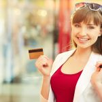 8 Best Credit Card Companies in the US
