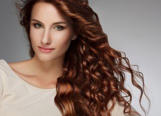 9 Ways to better Hair