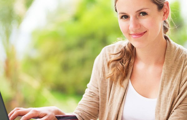 How To Get Online Loans For Your Needs