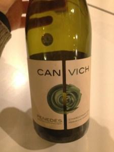 Catalunya Wine 2