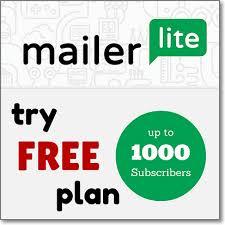 Mailierlite other resource
