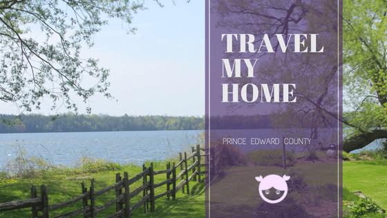 prince edward county