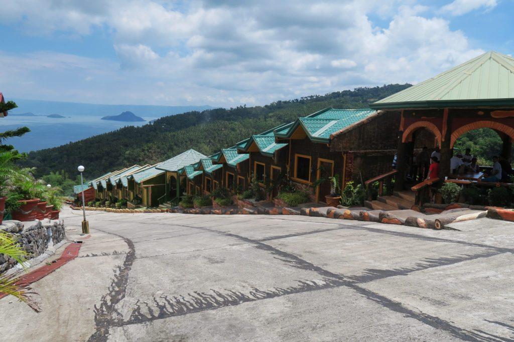 La Virginia Resort