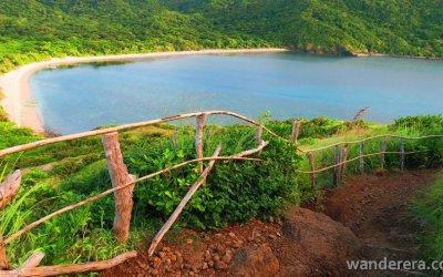 Palaui Island in Sta Ana, Cagayan: The Hidden Paradise Up North