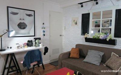 Nordic Homes Tagaytay: Instagram-Worthy Airbnb Staycation