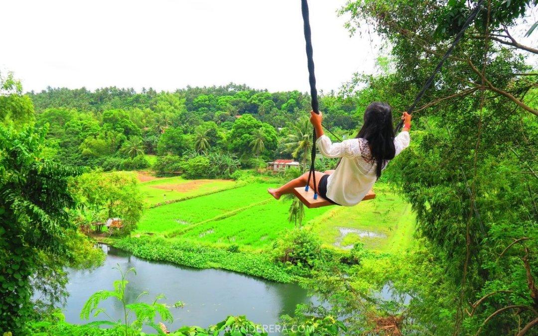 Villa Jovita Resort Travel Guide: The Bali of Batangas