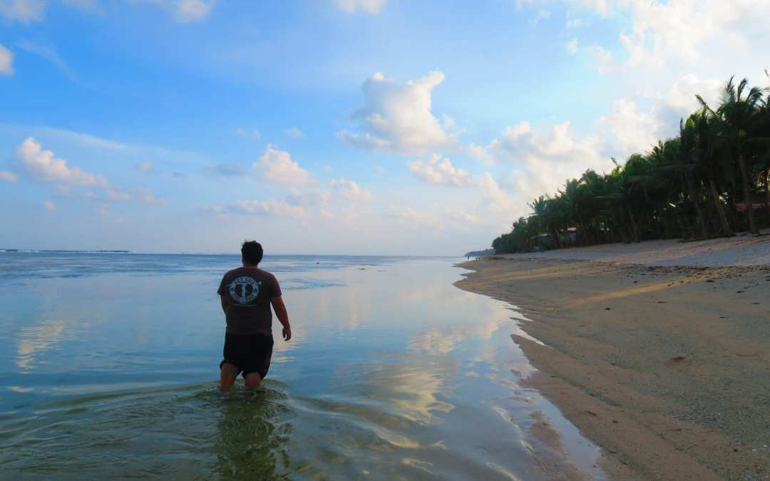 16 Things To Do in Bolinao That You Shouldn't Miss