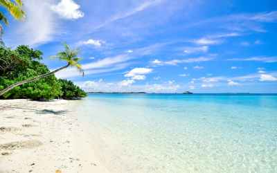Quezon Beaches: 9 Affordable Beach Resort Campsites