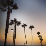 2 Week West Coast USA Itinerary (With A Hawaiian Twist!)