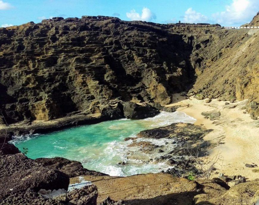 Best of Hawaii Photography Tour, Hawaii