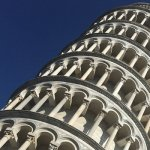 How To Make the Most of One Day in Pisa