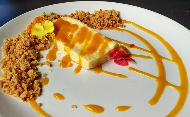 A Quest For Dessert Heaven In Hawaii