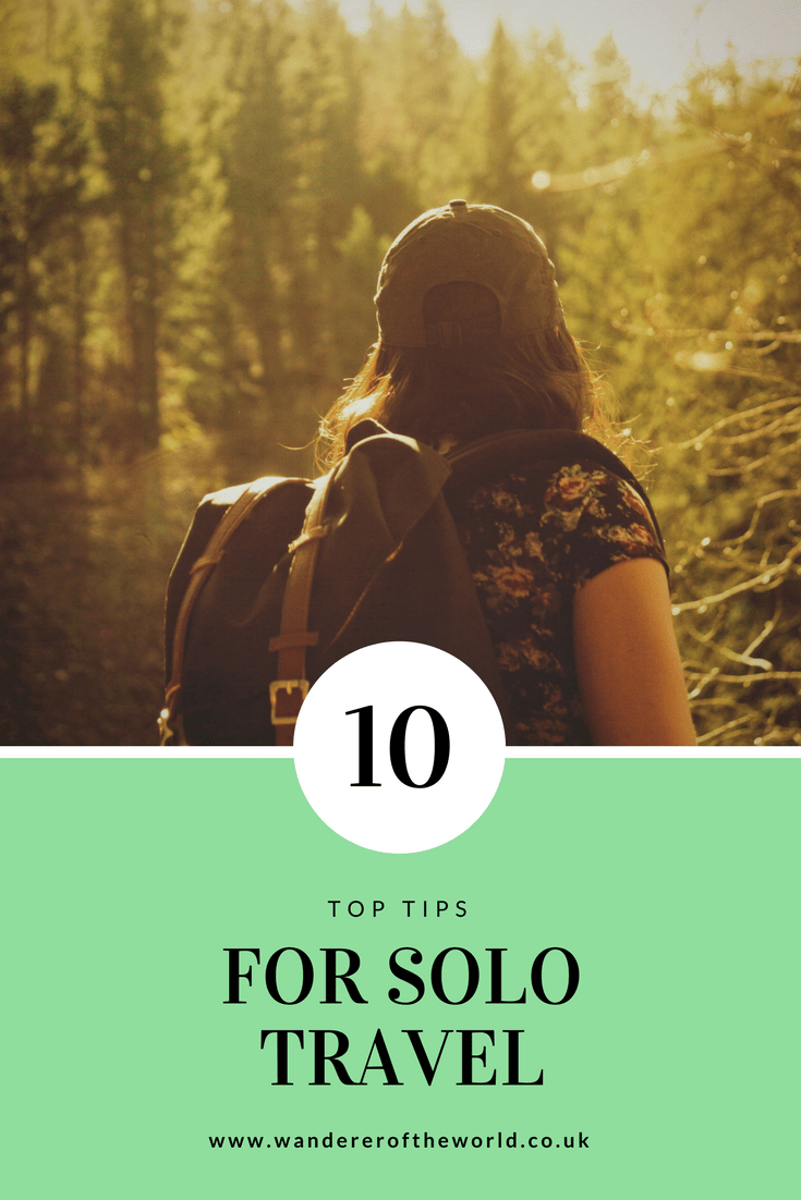 10 Top Tips For Solo Travel.png