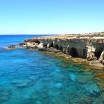 7 Days in Cyprus
