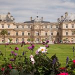 Where Are The Best Places To Walk In Paris?