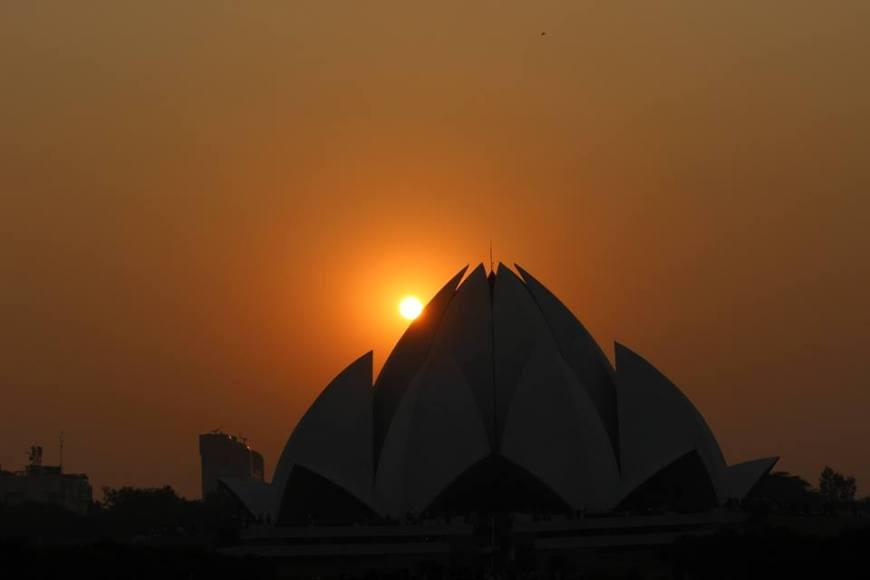 Delhi,_India
