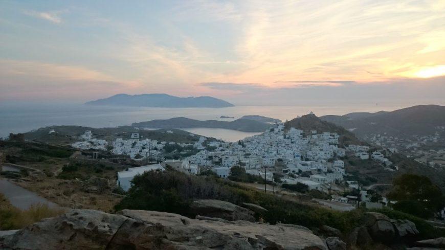 IOS_Island,_Greece