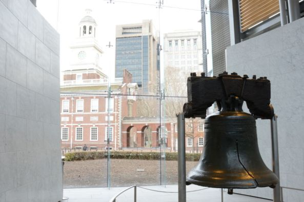 philadelphia-liberty-bell