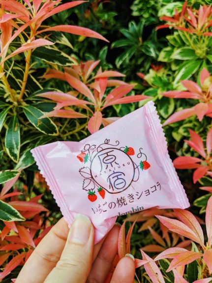 Bokksu Review: Japanese Snacks