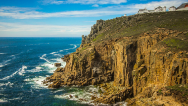 The Best of Cornwall Itinerary: 3 Days Road Trip