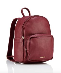 Ollie & Nic Stella Mini Backpack