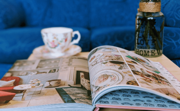 22 Beautiful Inspiring Travel Coffee Table Books You Ll Love Wanderers Of The World