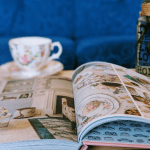 22 Beautiful (+ Inspiring!) Travel Coffee Table Books You'll Love!