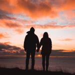 55+ Romantic Couple Travel Quotes & Fun Travel Puns