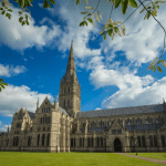 One Day in Salisbury: 15 Best Things To Do