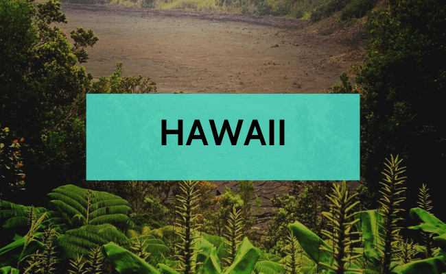 Hawaii Travel Blogs