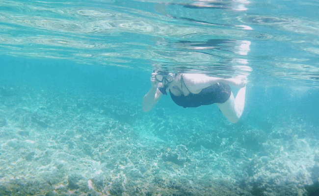Gili Meno Snorkelling Guide: Tips To Know Before You Go