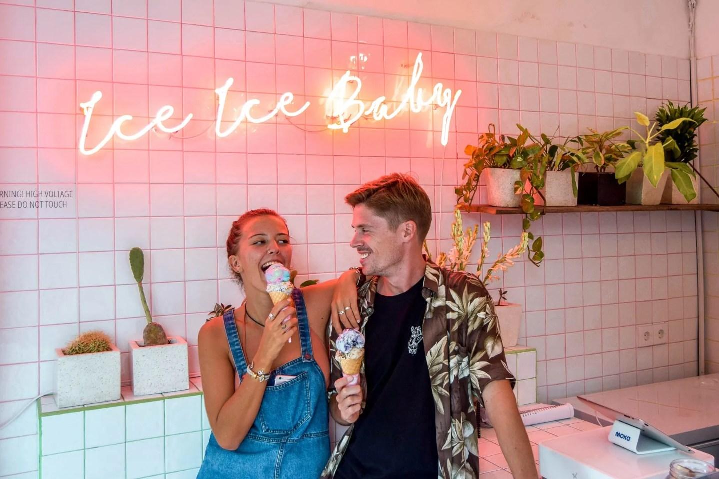 Best Bali Instagram Spots – The Ultimate Guide