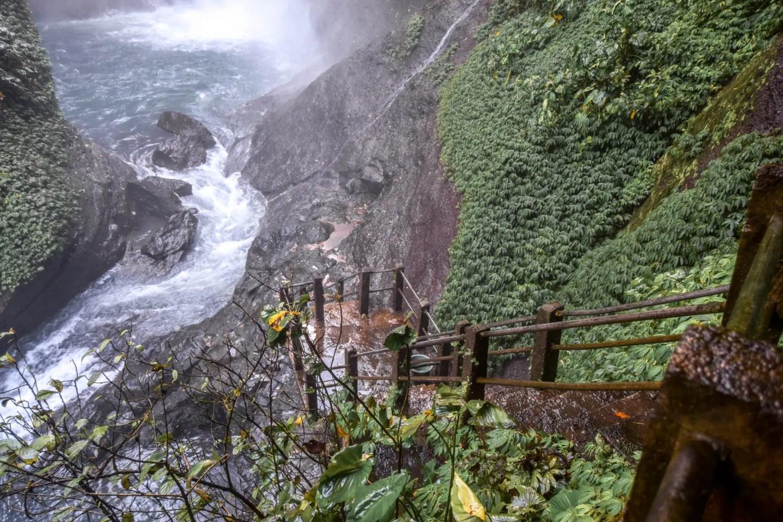 Wanderers & Warriors - Aling Aling Waterfall Bali + Kroya Waterfall Jumps - bali waterfalls - best waterfalls in bali - secret garden bali